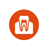 Painless root canal services at Gurgaon