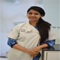 Best Dentist gurgaon for braces